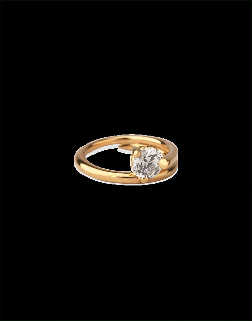 Completedworks-Subverted-Flower-Bridal-Ring-4-1.png