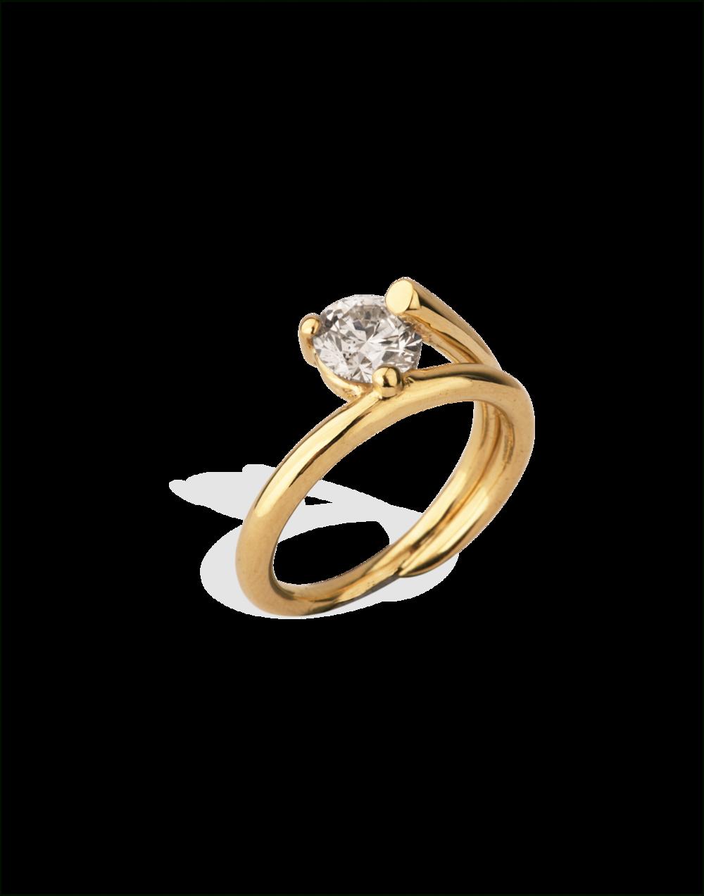 Completedworks-Subverted-Flower-Bridal-Ring-5-1.png