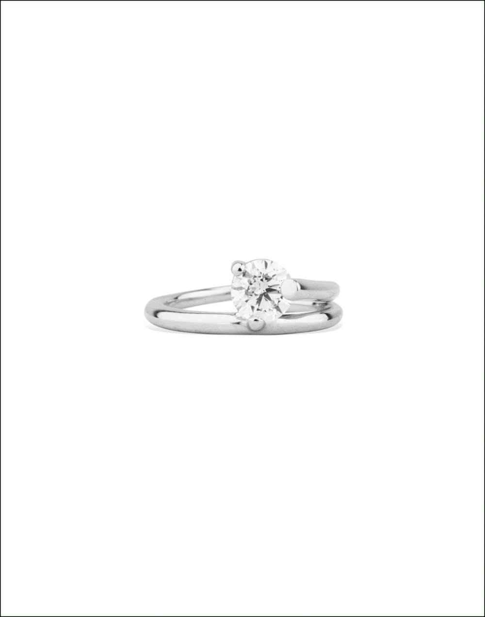 Completedworks-Subverted-Flower-Bridal-Ring-WHITE-GOLD-2-1.png