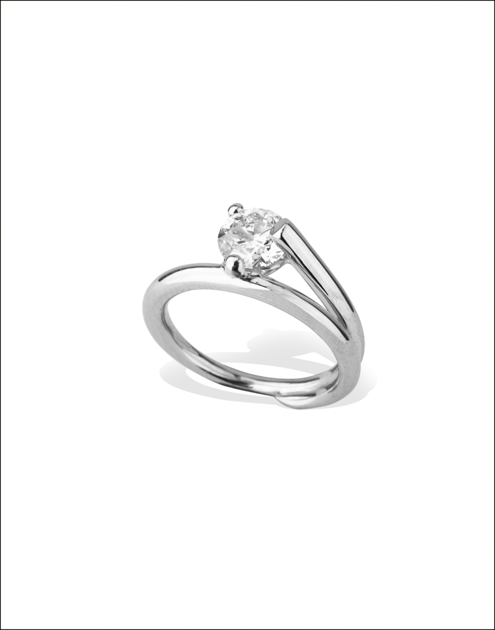 Completedworks-Subverted-Flower-Bridal-Ring-WHITE-GOLD-1-1.png