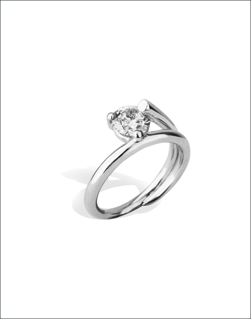 Completedworks-Subverted-Flower-Bridal-Ring-WHITE-GOLD-5-1.png