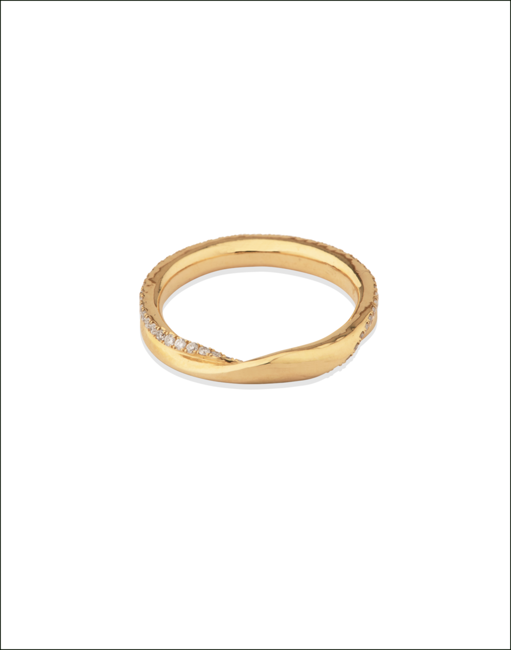 Completedworks-Wedding-Band-Doublement-Gold-Ring-4-1.png
