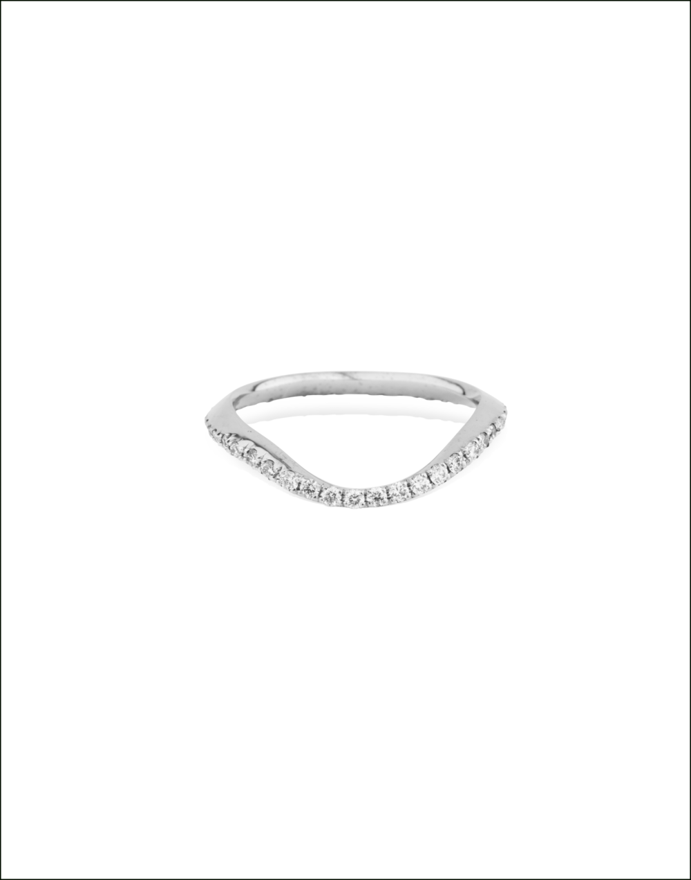 Completedworks-Wedding-Band-Wave-Gold-Ring-4-1.png