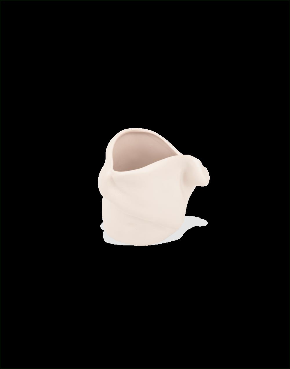 Completedworks-Ceramics-Object-5-4-1.png