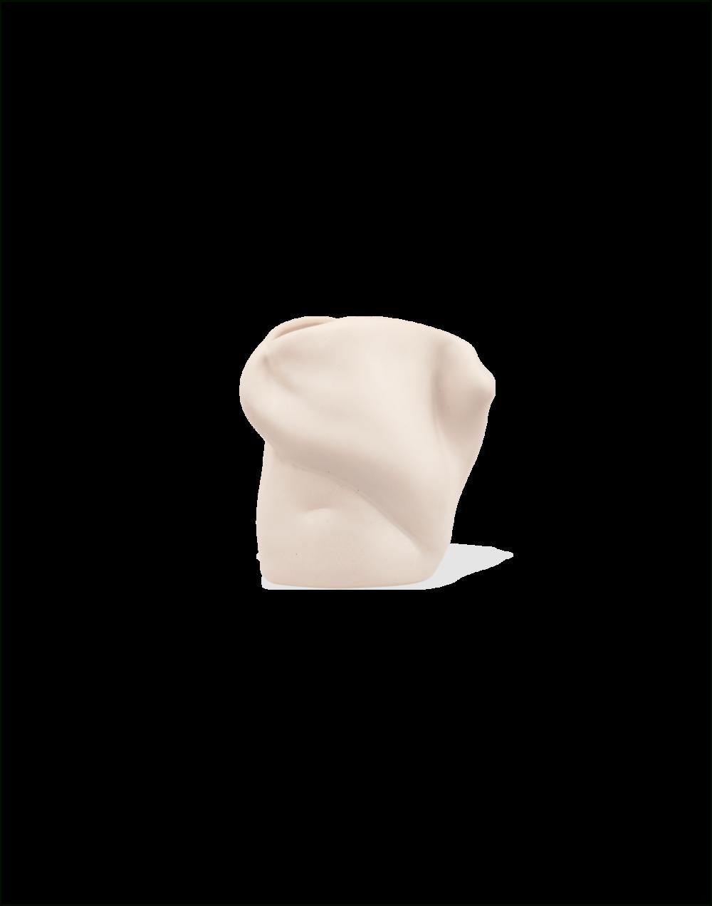 Completedworks-Ceramics-Object-5-2-1.png