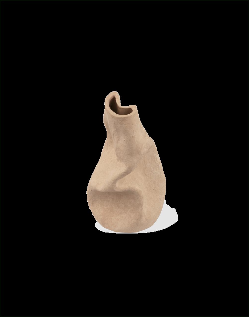 Completedworks-Ceramics-Object-6-3-1.png