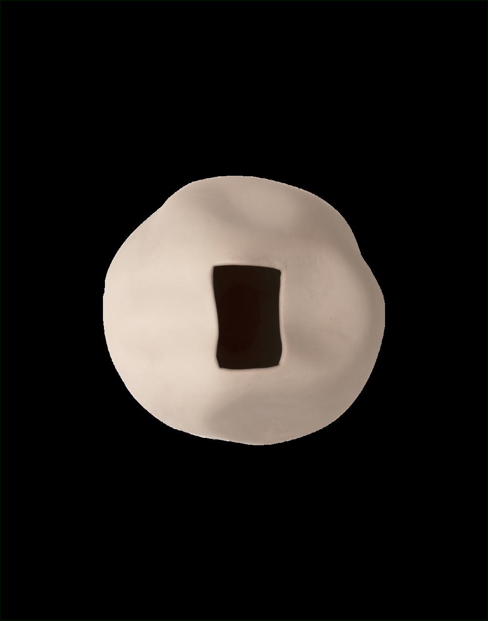 Completedworks-Ceramics-Object-12-4-1.png