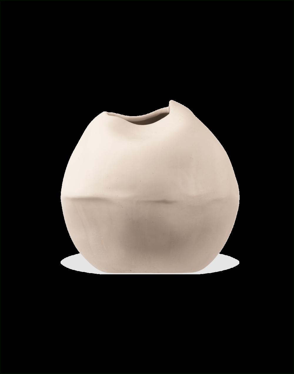 Completedworks-Ceramics-Object-12-1-1.png