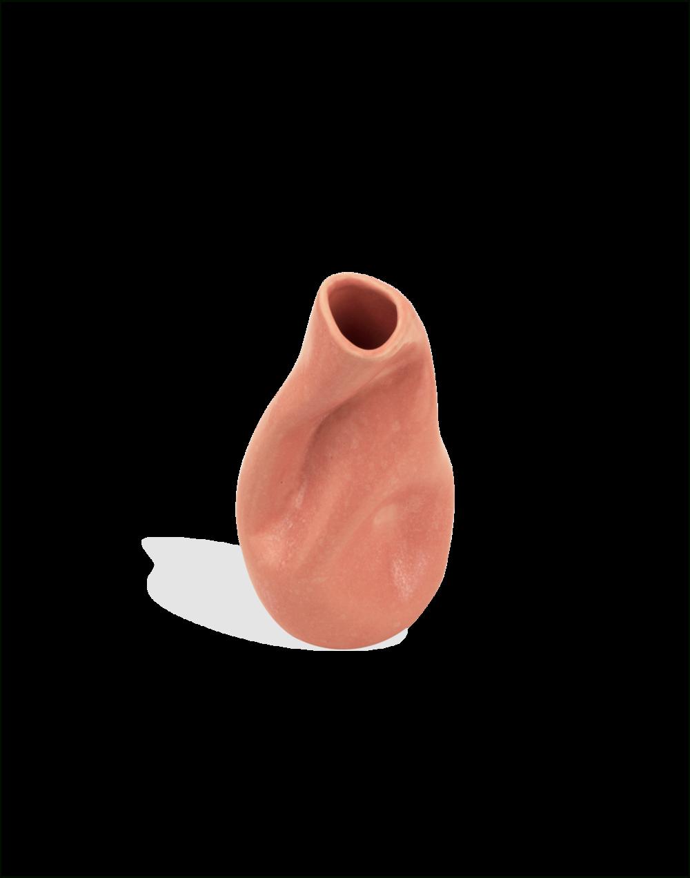 Completedworks-Ceramics-Object-18-4-1.png