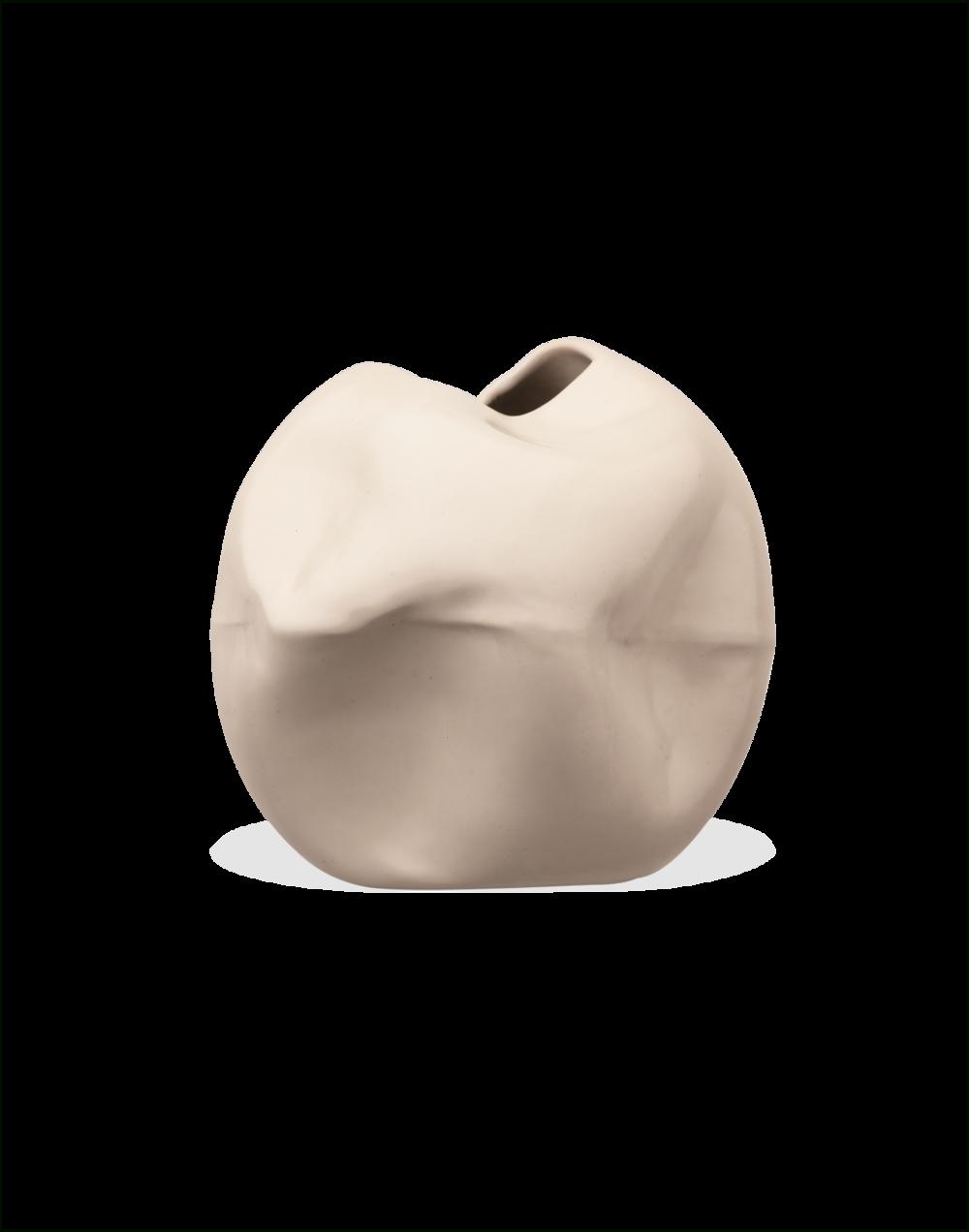 Completedworks-Ceramics-Object-24-1-1.png