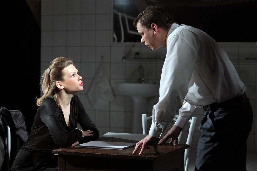 """2010 """"Censor"""" dir.V.Sīlis, main role- Miss Fontein, Liepajas theatre; 3.jpg"""