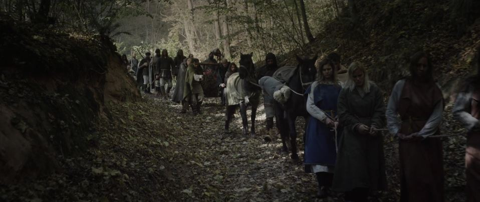 Baltic Tribes .jpg