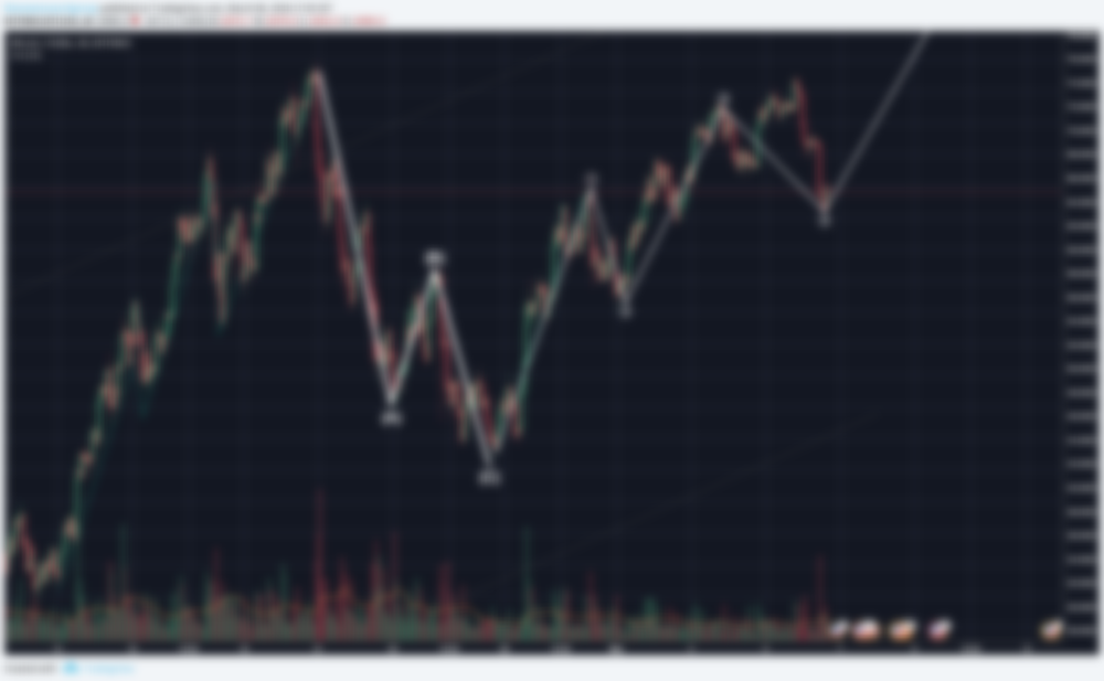 BTC-6-march-1.png