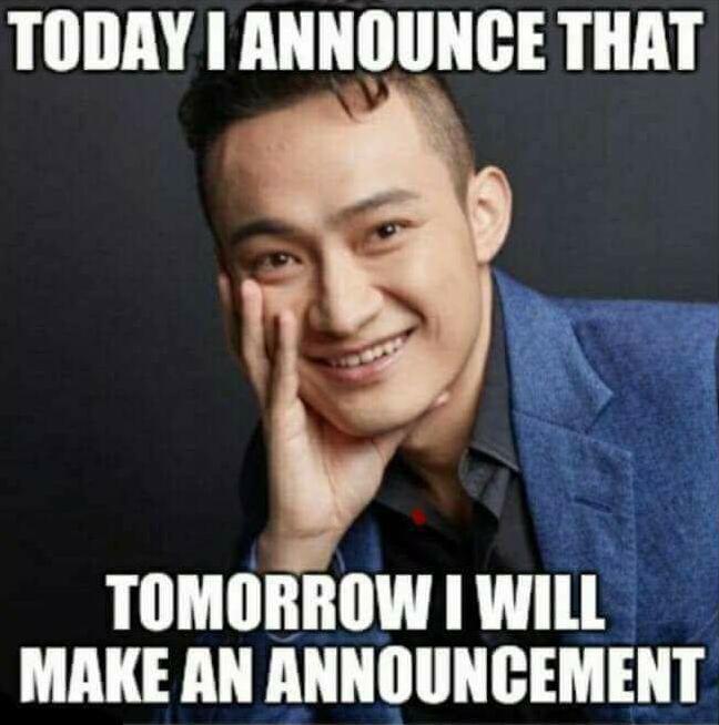 Meme-5.png
