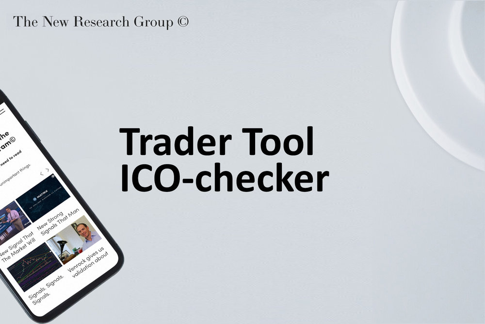 TraderTool-ICOchecker.jpg