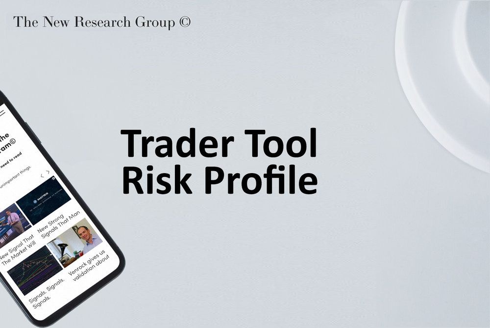 TraderTool-Risk.jpg