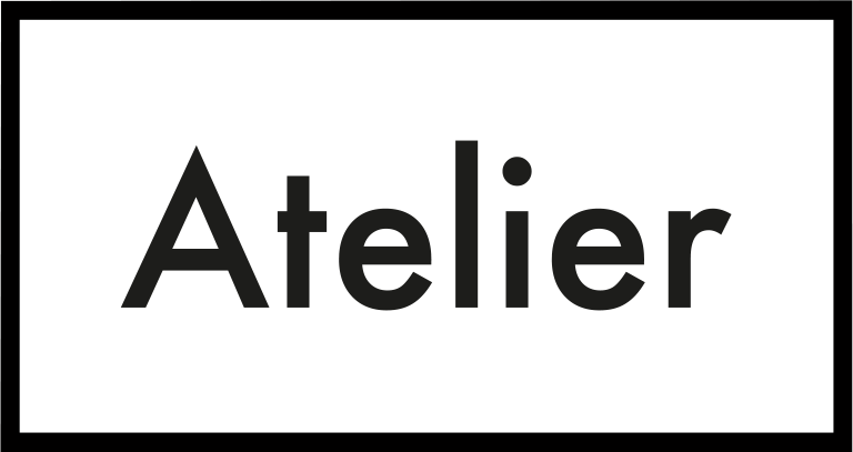Atelier The Label