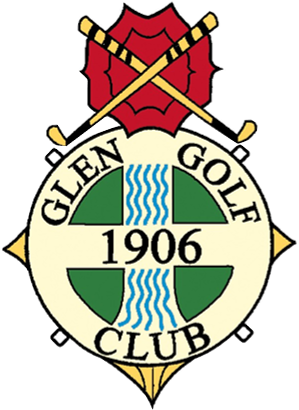 The Glen, East Links, North Berwick