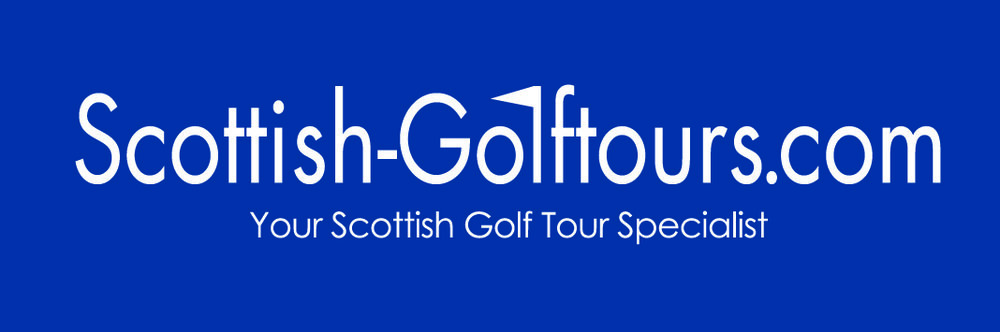 scottish golf 2.4 navy 281[4392].jpg