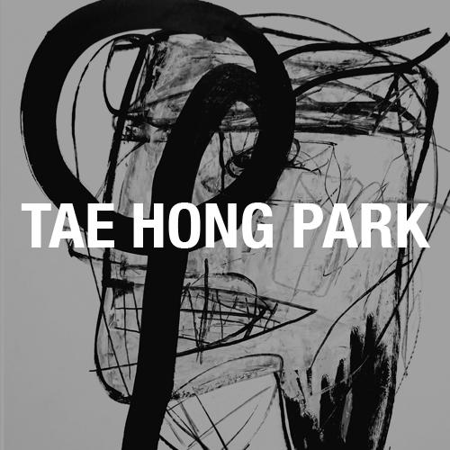 LCG_Voyage_Tae Hong Parkpsd.jpg