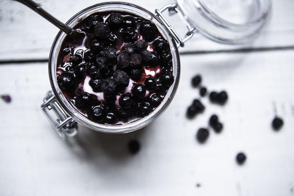 chia+pudding+meal+breakfast+vegan+healthy.jpg