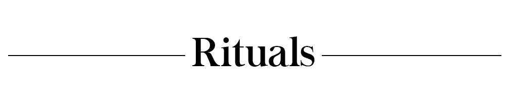 Rituals2.jpg
