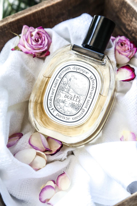 parfum3.JPG