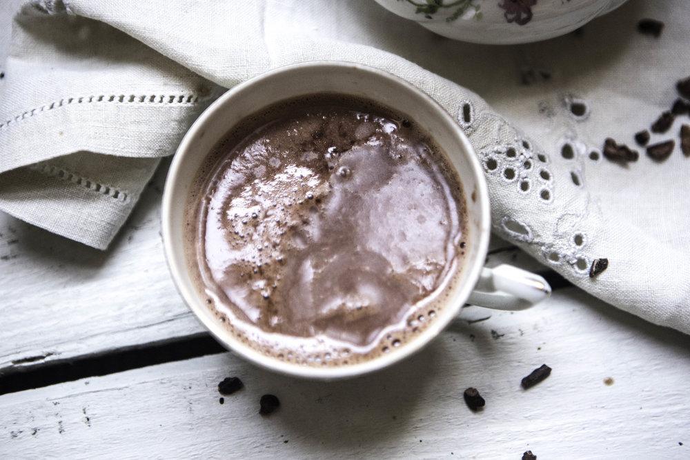 lattécacao3.JPG