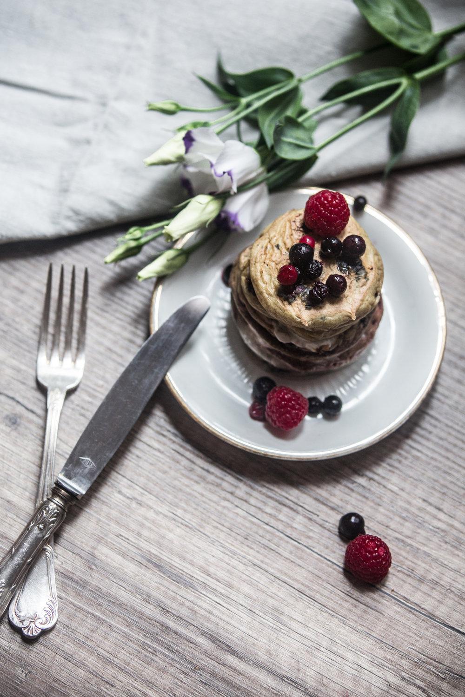 pancakesbis6.jpg