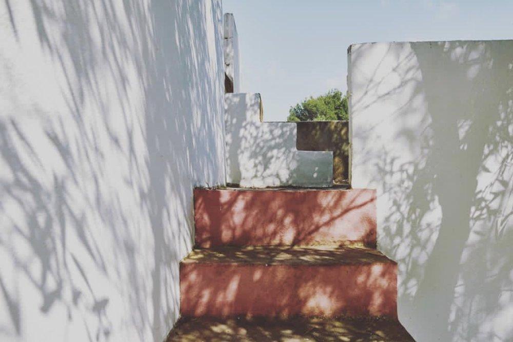 Casa Calma_7511.jpg