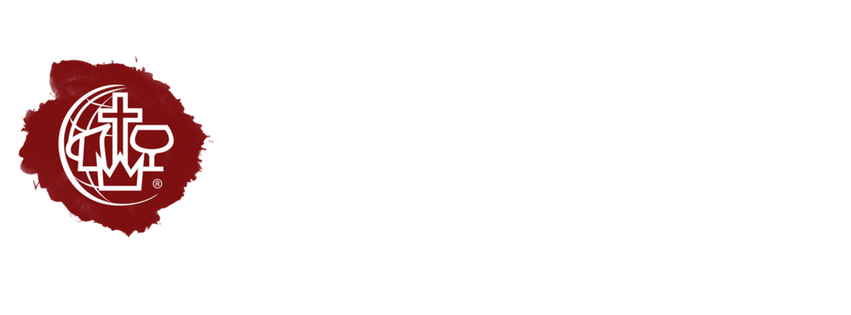 The Manifold Group of the Christian And Missionary Alliance