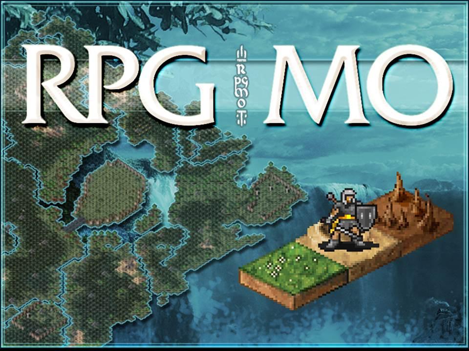 new rpg mo.jpg