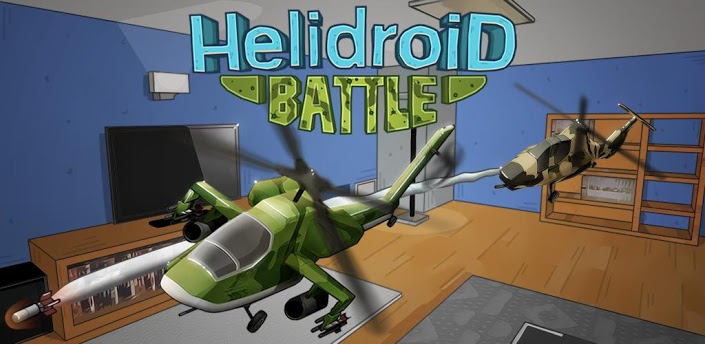Heli Battle.jpg