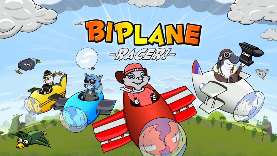 biplane racer.png
