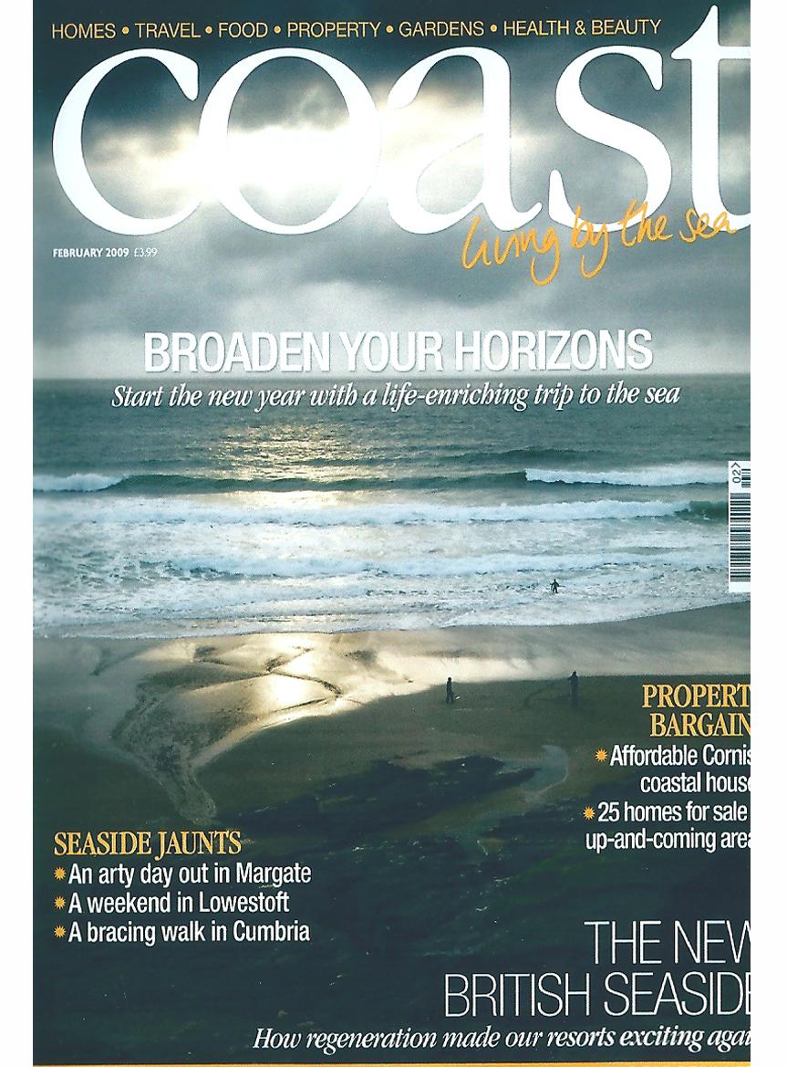Coast cover 2.jpg