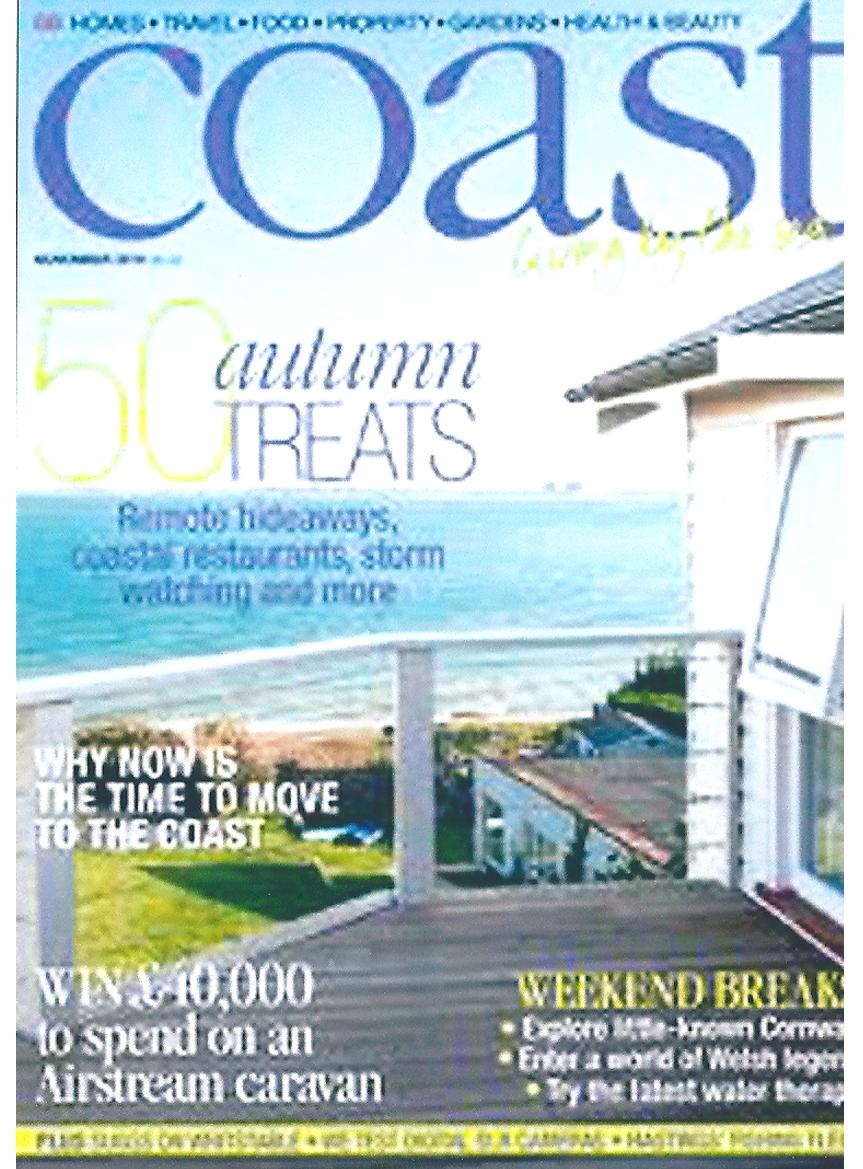 Coast cover1.jpg