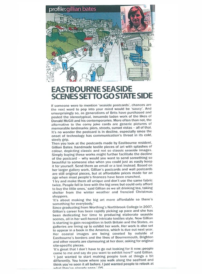 east page.jpg