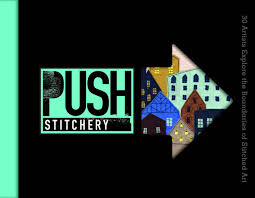 1Push stitchery.jpg