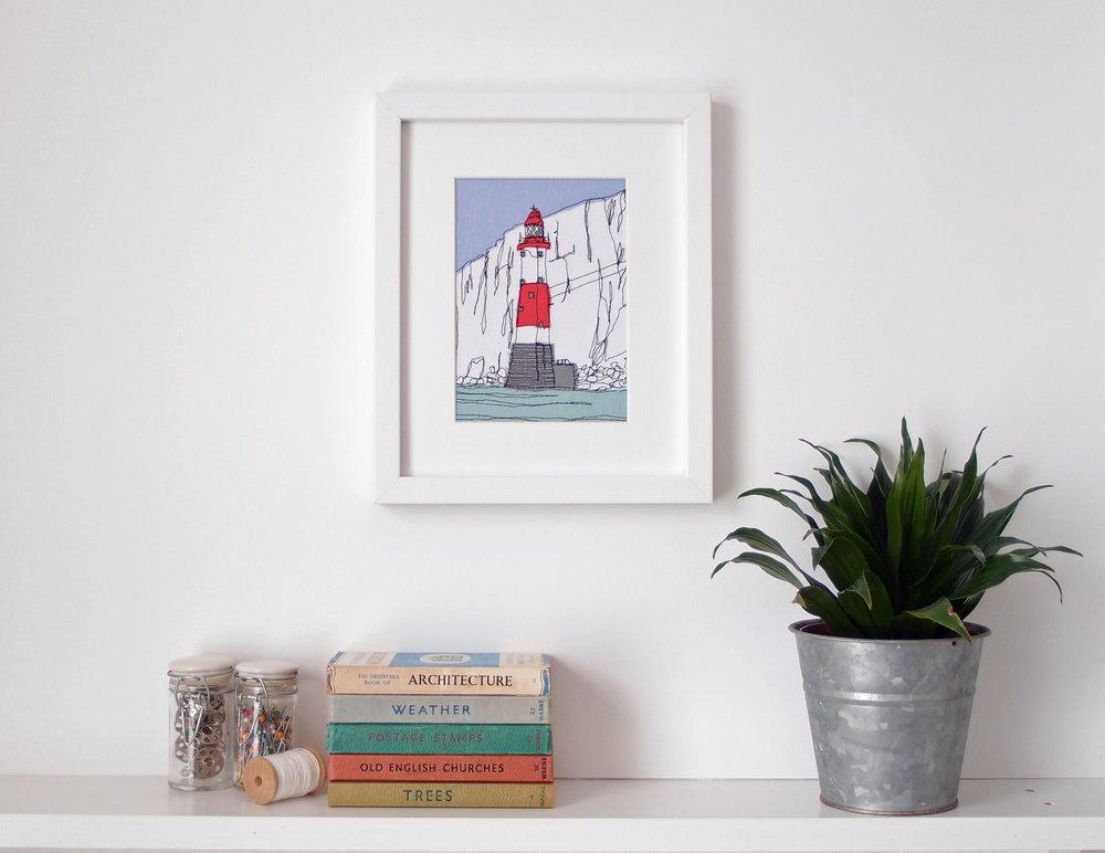 Lighthouse - White Main.jpg