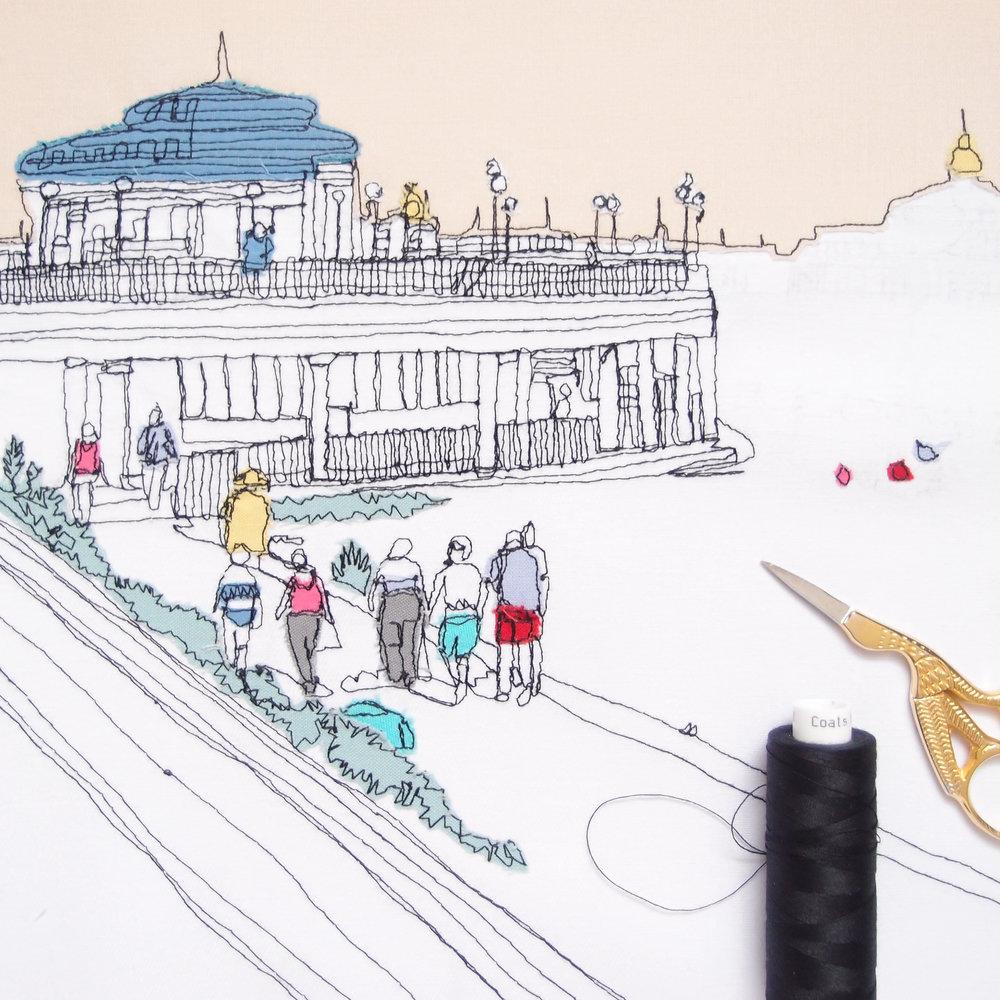 Eastbourne Seafront - Promo2 copy.jpg