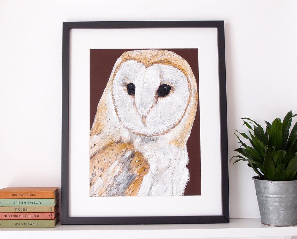 Barn Owl - Black Main.jpg