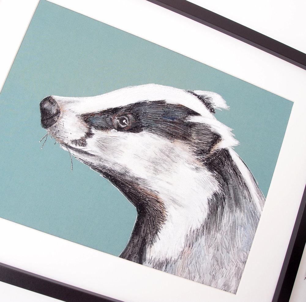 Badger - Side.jpg