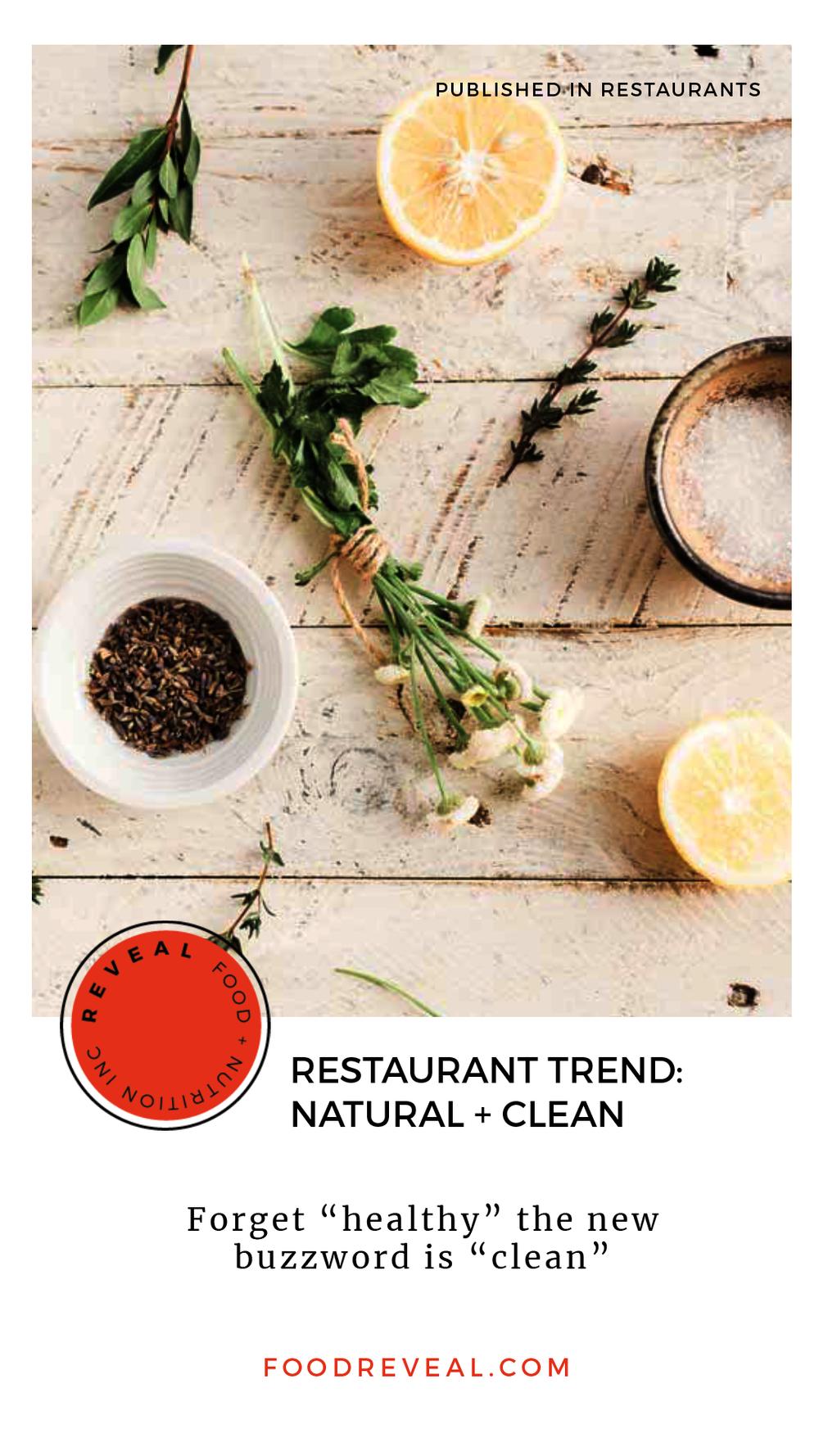 blog-natural-trends copy.png