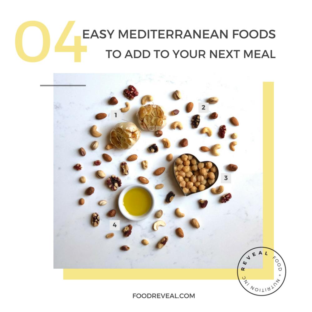 4-easy-mediterranean-foods-meal.png