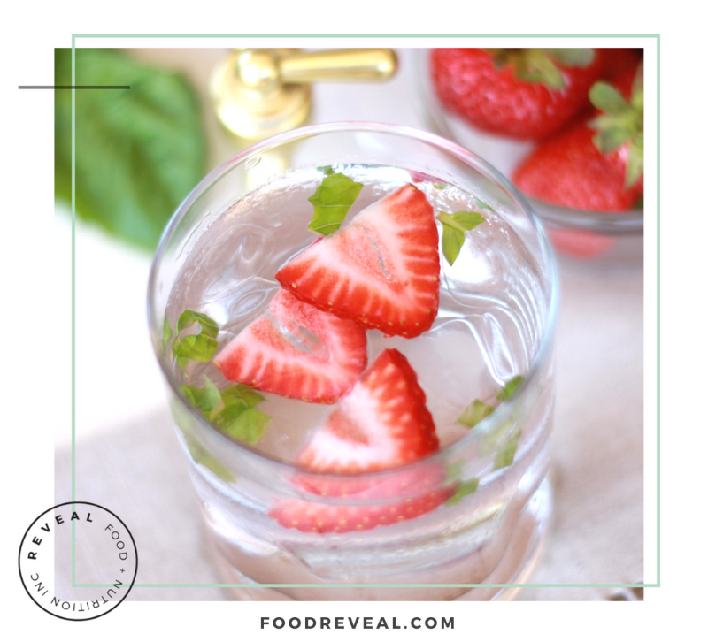 Reveal-Strawberry-Basil-Water.png