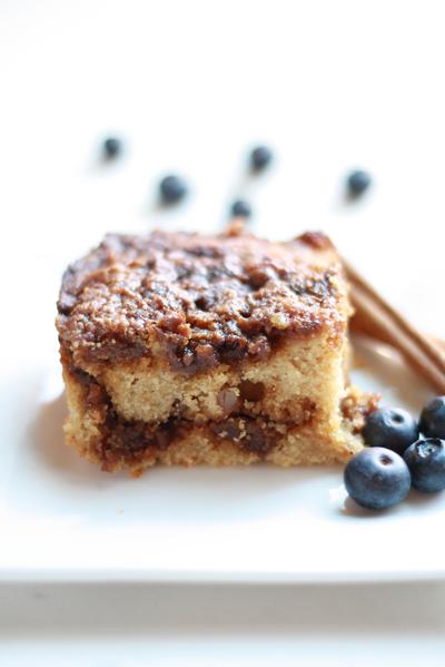 cinnamon-nutty-coffee-cake.jpg