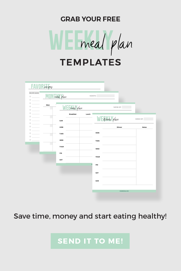 Meal-Plan-Template-Promo.png