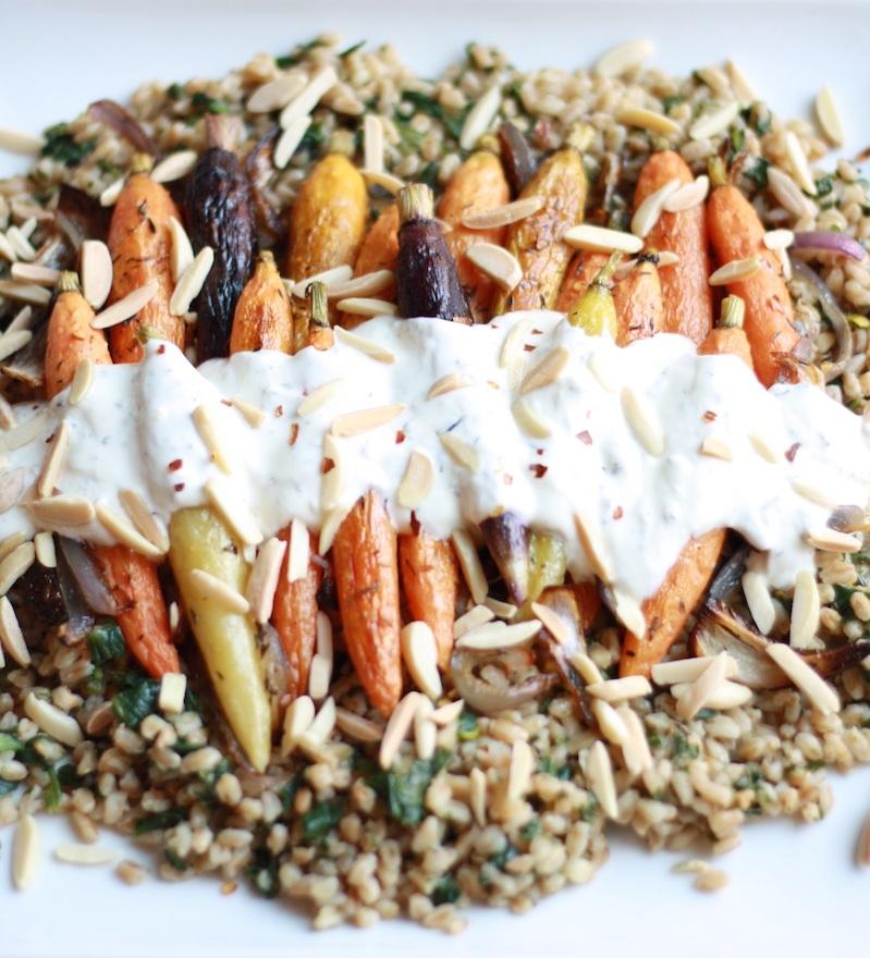 Mediterranean-Carrot-Farro-Herb-Yogurt.jpg