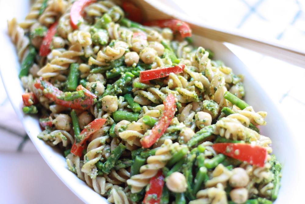 Pesto-Pasta-Salad.jpg