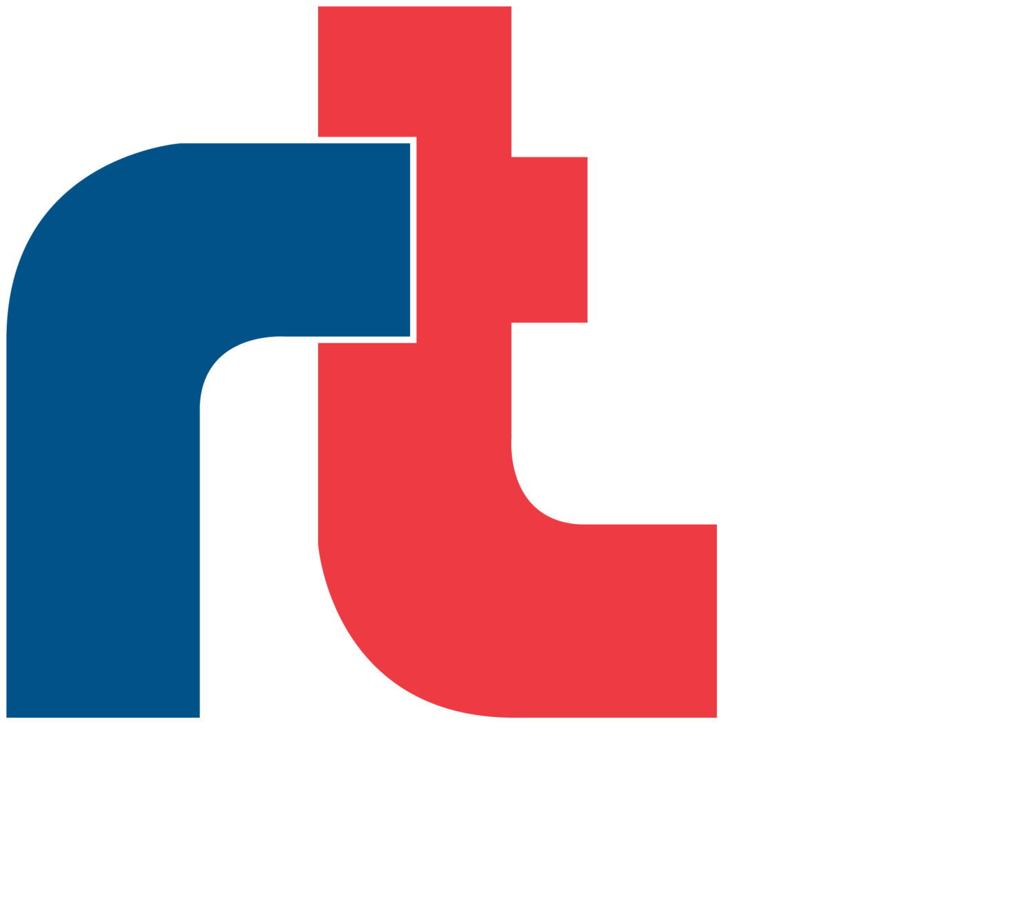 RT Wealth
